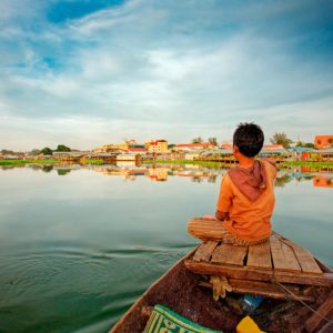 Voyage culturel au Cambodge Satori World Travel