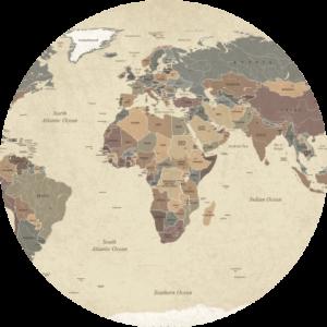 Satori World Travel voyages culturels et thématiques haut de gamme