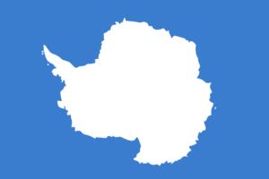 drapeau-antarctique
